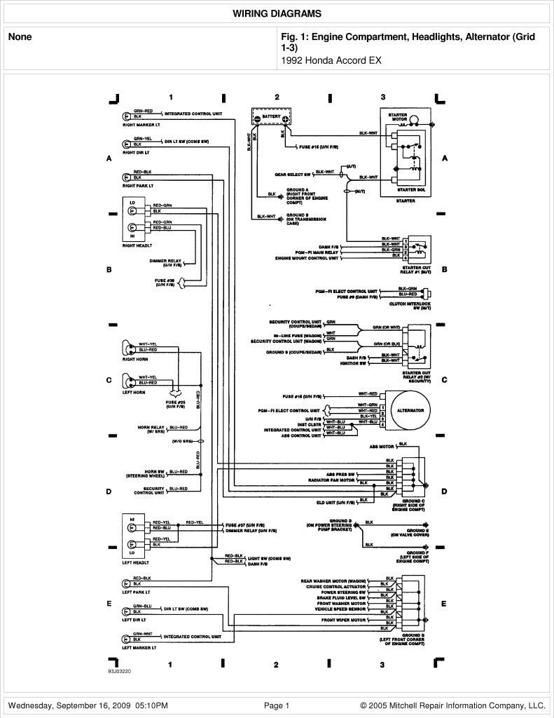 honda bf30 wiring diagram