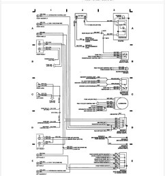 2005 honda element stereo wiring diagram [ 791 x 1024 Pixel ]