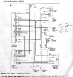 wiring diagram honda element wiring diagrams konsult 2007 honda element wiring diagram [ 980 x 1067 Pixel ]