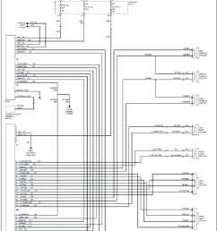 2005 honda element stereo wiring diagram full size of 2006 dodge ram stereo wiring harness [ 1024 x 1345 Pixel ]