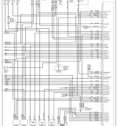 2006 chevy malibu wiring schematic [ 890 x 1096 Pixel ]