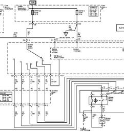2006 chevy silverado blower motor resistor wiring diagram 2006 chevy silverado blower motor resistor wiring [ 1200 x 845 Pixel ]