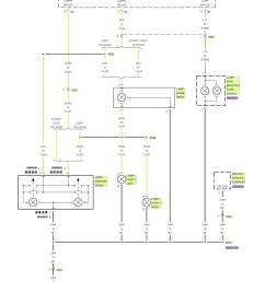 2006 dodge ram 2500 diesel wiring diagram free wiring ignition wiring schematic 2003 dodge ram 2500 diesel [ 1600 x 2000 Pixel ]