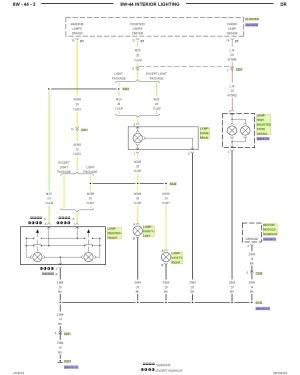 2006 Dodge Ram 2500 Diesel Wiring Diagram | Free Wiring Diagram