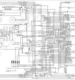 2006 ford f150 wiring diagram 2001 ford f350 wiring schematic download 2006 f150 wiring diagram [ 1772 x 1200 Pixel ]