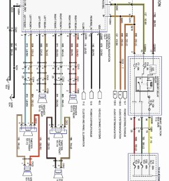 2006 ford fusion stereo wiring diagram 2011 ford escape radio wiring diagram 2003 ford explorer [ 1024 x 1365 Pixel ]