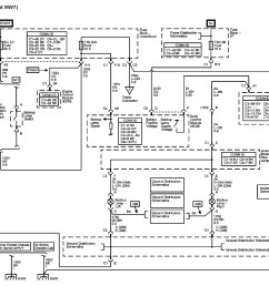 gmc pickup wiring diagrams wiring diagram data 2006 gmc sierra radio wiring diagram 2006 gmc sierra [ 1456 x 1072 Pixel ]