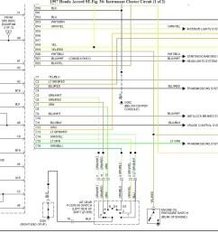 2006 honda odyssey radio wiring diagram wonderful honda element wiring diagram diagrams schematics installing a [ 1284 x 885 Pixel ]