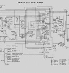2006 honda ridgeline trailer wiring diagram [ 1331 x 970 Pixel ]