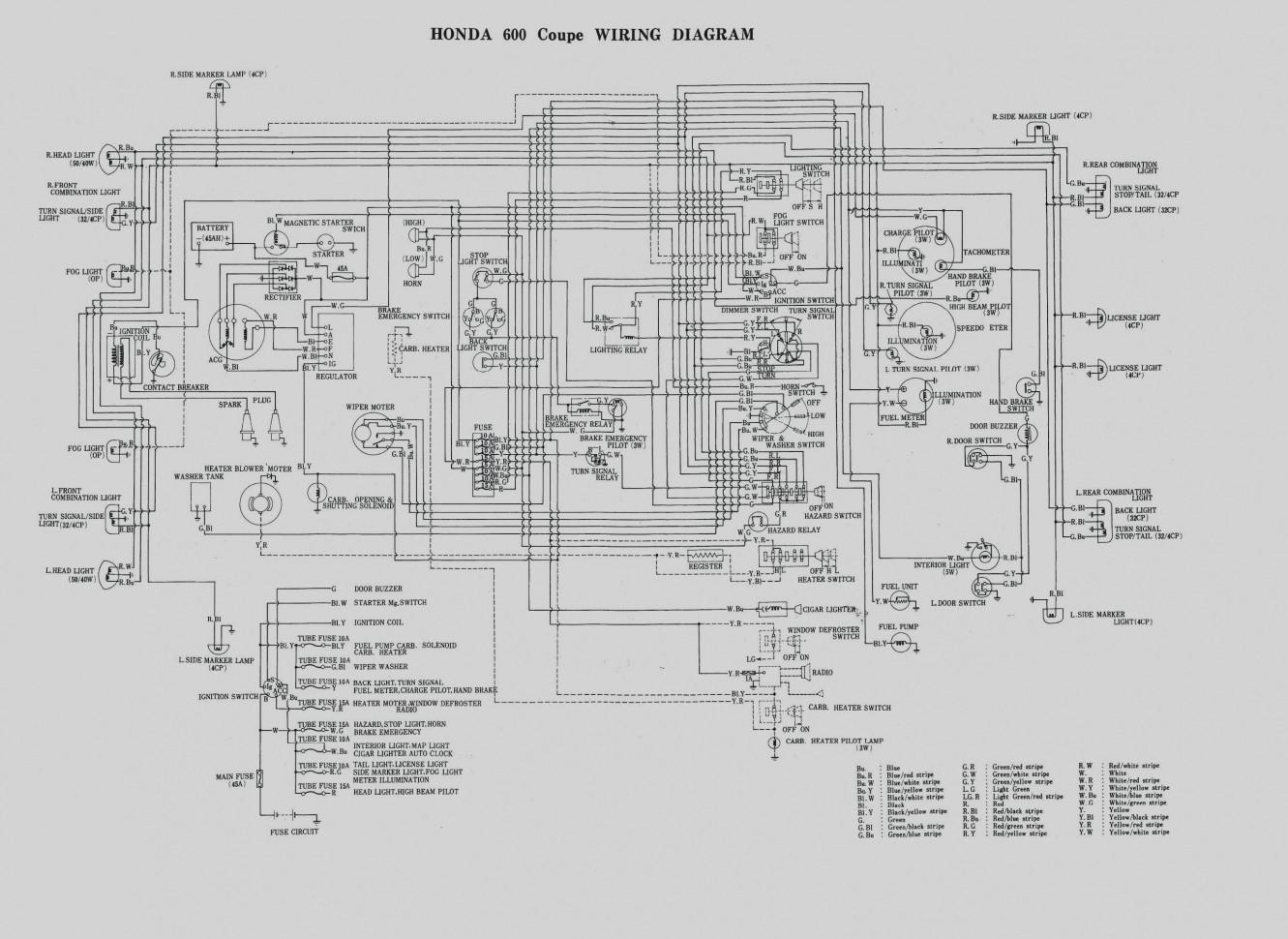 hight resolution of 2006 honda ridgeline trailer wiring diagram
