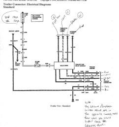 2006 honda ridgeline trailer wiring diagram [ 2464 x 2747 Pixel ]