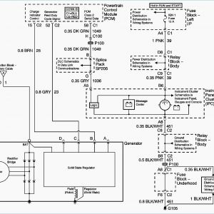 2006 International 4300 Wiring Diagram | Free Wiring Diagram