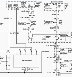 international 4300 wiring diagram schematics wiring diagram inside2006 international 4300 wiring diagram free wiring diagram 2006 [ 2402 x 1685 Pixel ]