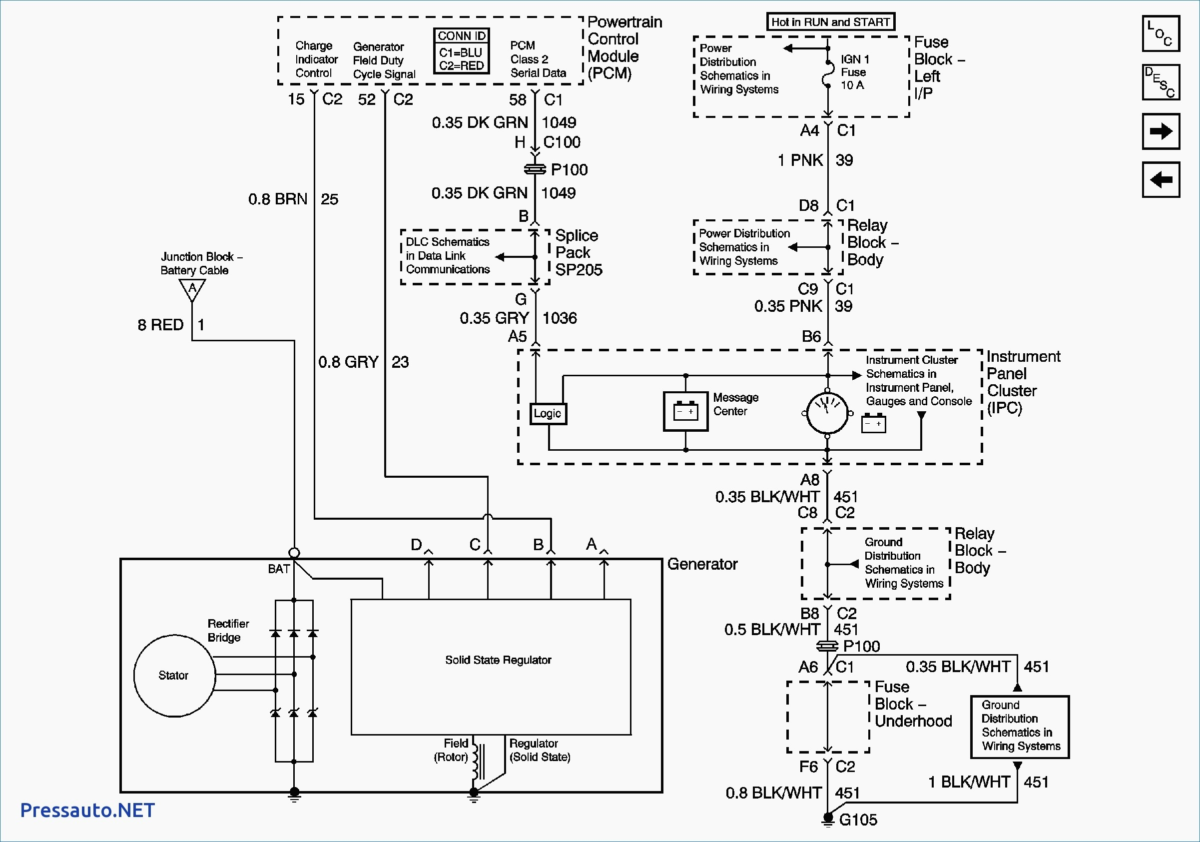 2003 international 4300 starter wiring diagram 97 ford expedition 2006 radio all
