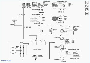 2006 International 4300 Wiring Diagram | Free Wiring Diagram