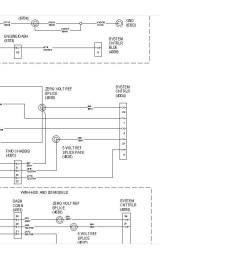 2006 international 4300 wiring diagram [ 1280 x 800 Pixel ]