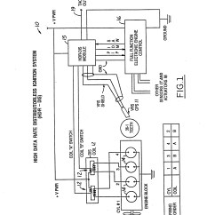 International 4300 Wiring Diagrams Car Diagram Ford Escape 2006 Free