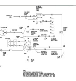 2006 international 4300 wiring diagram free wiring diagram [ 1280 x 800 Pixel ]