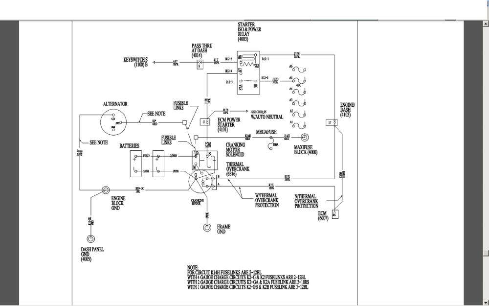 medium resolution of 2006 international 4300 wiring diagram free wiring diagram
