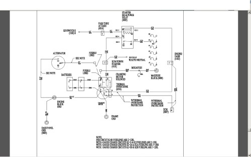 small resolution of 2006 international 4300 wiring diagram free wiring diagram 2006 international 4300 start wiring diagram 2004 international 4300 dt466 wiring diagram