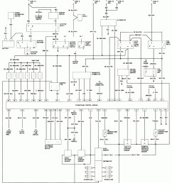 2006 jeep wrangler ignition wiring diagram jeep wrangler radio wiring diagram 95 yj free diagrams [ 1000 x 1122 Pixel ]