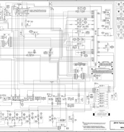 2006 jeep wrangler wiring diagram 2006 jeep mander trailer wiring diagram inspirational jeep wrangler 2007 [ 1040 x 800 Pixel ]