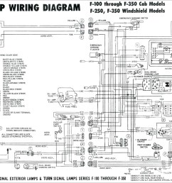 2006 jeep wrangler wiring diagram jeep grand cherokee ac wiring diagram best 1998 jeep grand [ 1632 x 1200 Pixel ]
