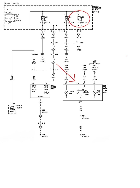 medium resolution of 2006 jeep wrangler wiring diagram free wiring diagram 2006 jeep wrangler wiring diagram jeep grand cherokee