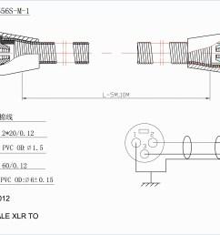 2007 chrysler sebring wiring diagram 2007 chrysler sebring wiring diagram 2004 chrysler sebring lovely wiring [ 3270 x 1798 Pixel ]