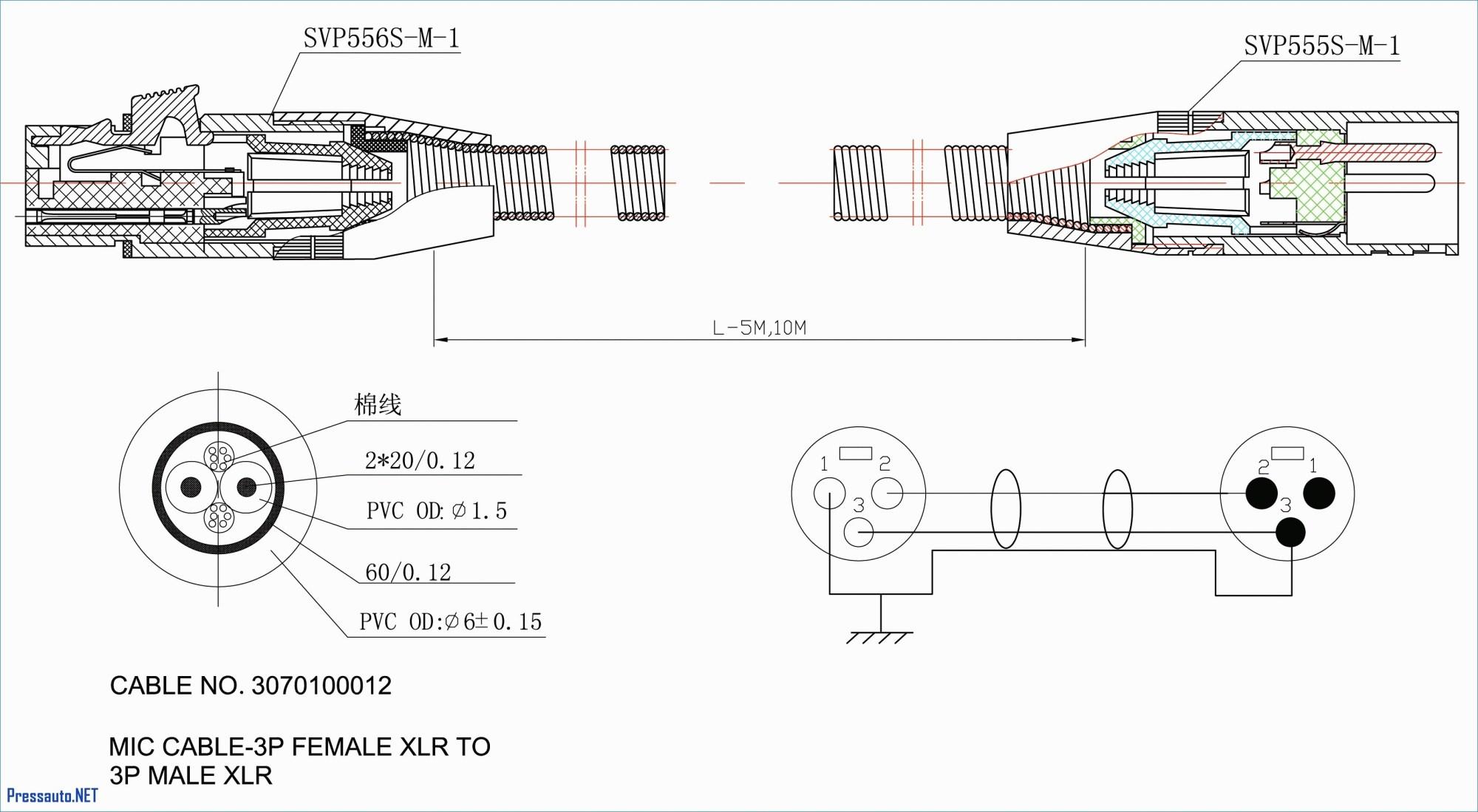 hight resolution of 2007 chrysler sebring wiring diagram 2007 chrysler sebring wiring diagram 2004 chrysler sebring lovely wiring