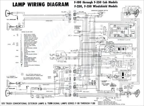 small resolution of 2007 chrysler sebring wiring diagram f53 motorhome chassis wiring diagram also 1997 chrysler sebring rh
