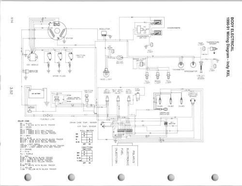 small resolution of 2007 polaris ranger 700 xp wiring diagram full size of wiring diagram wiringam polaris ranger