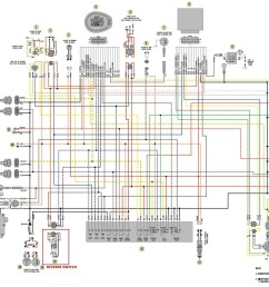 2007 polaris ranger 500 4x4 on polaris sportsman 700 engine diagram 2008 polaris ranger 700 wiring diagram [ 2500 x 1886 Pixel ]