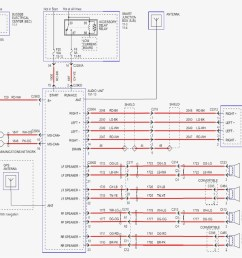 2008 ford f250 radio wiring diagram 2003 mustang radio wiring diagram 2003 ford focus stereo [ 990 x 892 Pixel ]