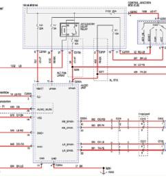 2008 ford f250 radio wiring diagram 2008 ford f250 wiring diagram 11i [ 1024 x 776 Pixel ]