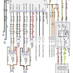 2008 F150 Wiring Diagram Power Flame Burner Ford F250 Radio Free