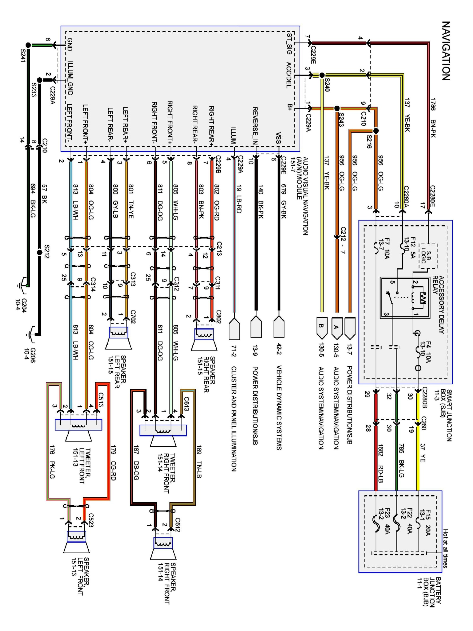 hight resolution of 2005 ford f 250 super duty radio wiring schematic