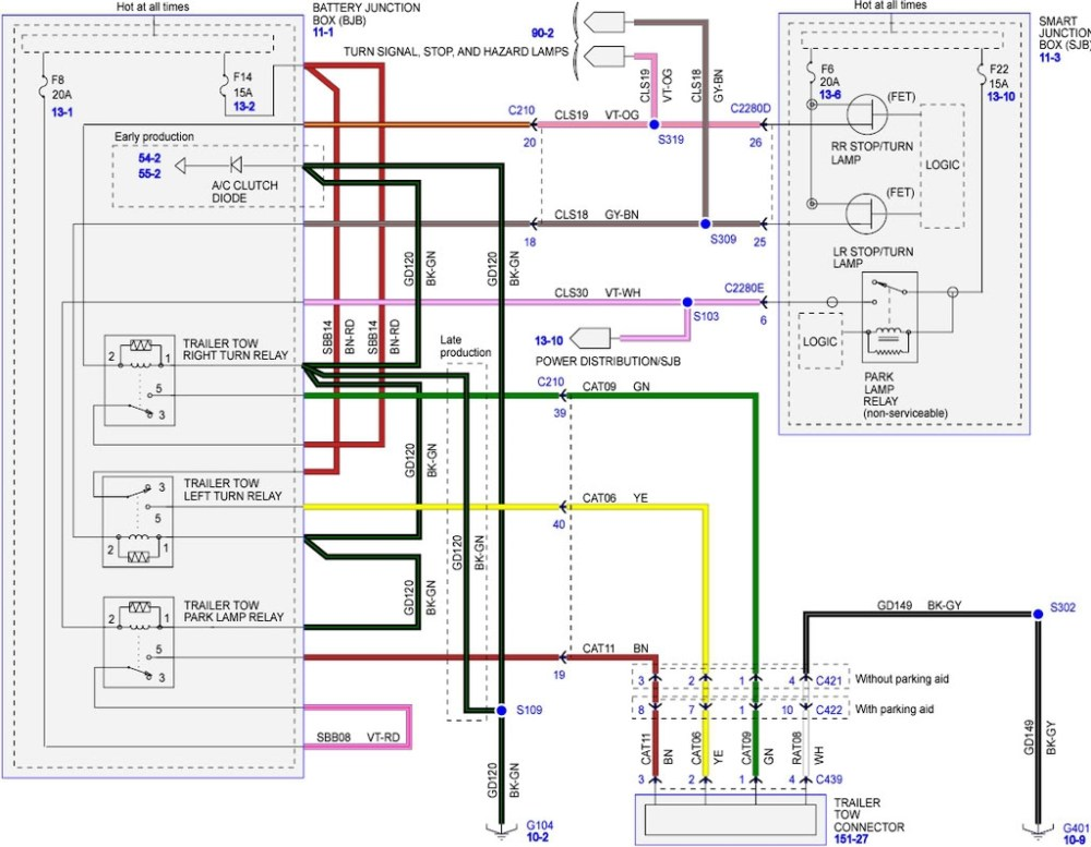 medium resolution of 2008 ford fusion radio wiring diagram 2008 ford focus ignition wiring diagram inspirational 2007 ford