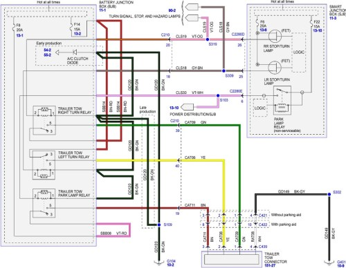 small resolution of 2008 ford fusion radio wiring diagram 2008 ford focus ignition wiring diagram inspirational 2007 ford