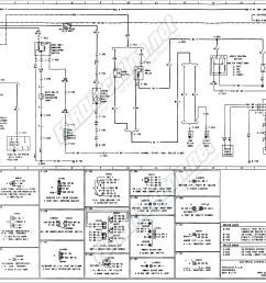 2010 f150 wiring schematic free wiring diagram [ 3710 x 1879 Pixel ]