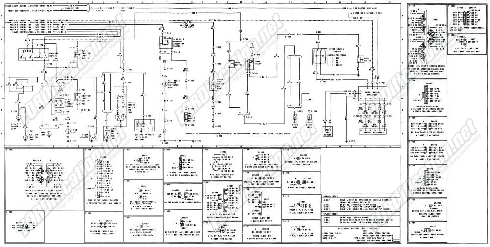 medium resolution of 2010 f150 wiring schematic free wiring diagram