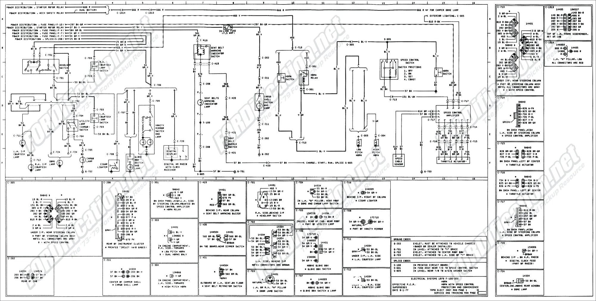 hight resolution of 2010 f150 wiring schematic free wiring diagram
