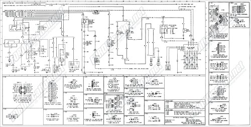 small resolution of 2010 f150 wiring schematic free wiring diagram
