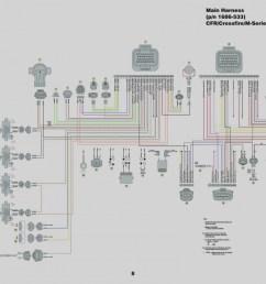 2011 polaris rzr 800 wiring diagram elegant 2010 polaris ranger 800 xp wiring diagram 2016 [ 1255 x 970 Pixel ]