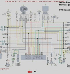 2010 polaris ranger wiring diagram schema wiring diagram polaris ranger 400 wiring diagram 2010 polaris ranger [ 1255 x 970 Pixel ]