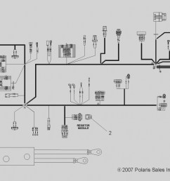2011 polaris rzr 800 wiring diagram inspirational 2010 polaris ranger 800 xp wiring diagram 2011 [ 1365 x 970 Pixel ]
