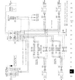 2012 nissan versa radio wiring diagram 2003 nissan frontier wiring diagram diy wiring diagrams  [ 771 x 1053 Pixel ]