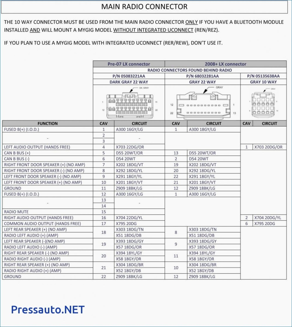 medium resolution of 2012 chrysler 200 stereo wiring diagrams factory circuit diagram wiring diagram for 2012 chrysler 300