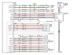 2013 ford F150 Radio Wiring Diagram | Free Wiring Diagram