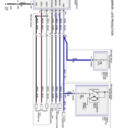 2013 ford f150 radio wiring diagram full size of wiring diagram ford wiring diagram trailer [ 2250 x 3000 Pixel ]